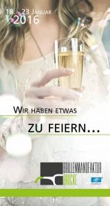 Postkarte_Jubi_Brocke_1115_E04-page-001 JPG 1