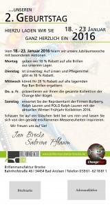 Postkarte_Jubi_Brocke_1115_E04-page-002 JPG 2