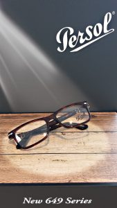 Persol 3014