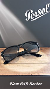 Persol 3155