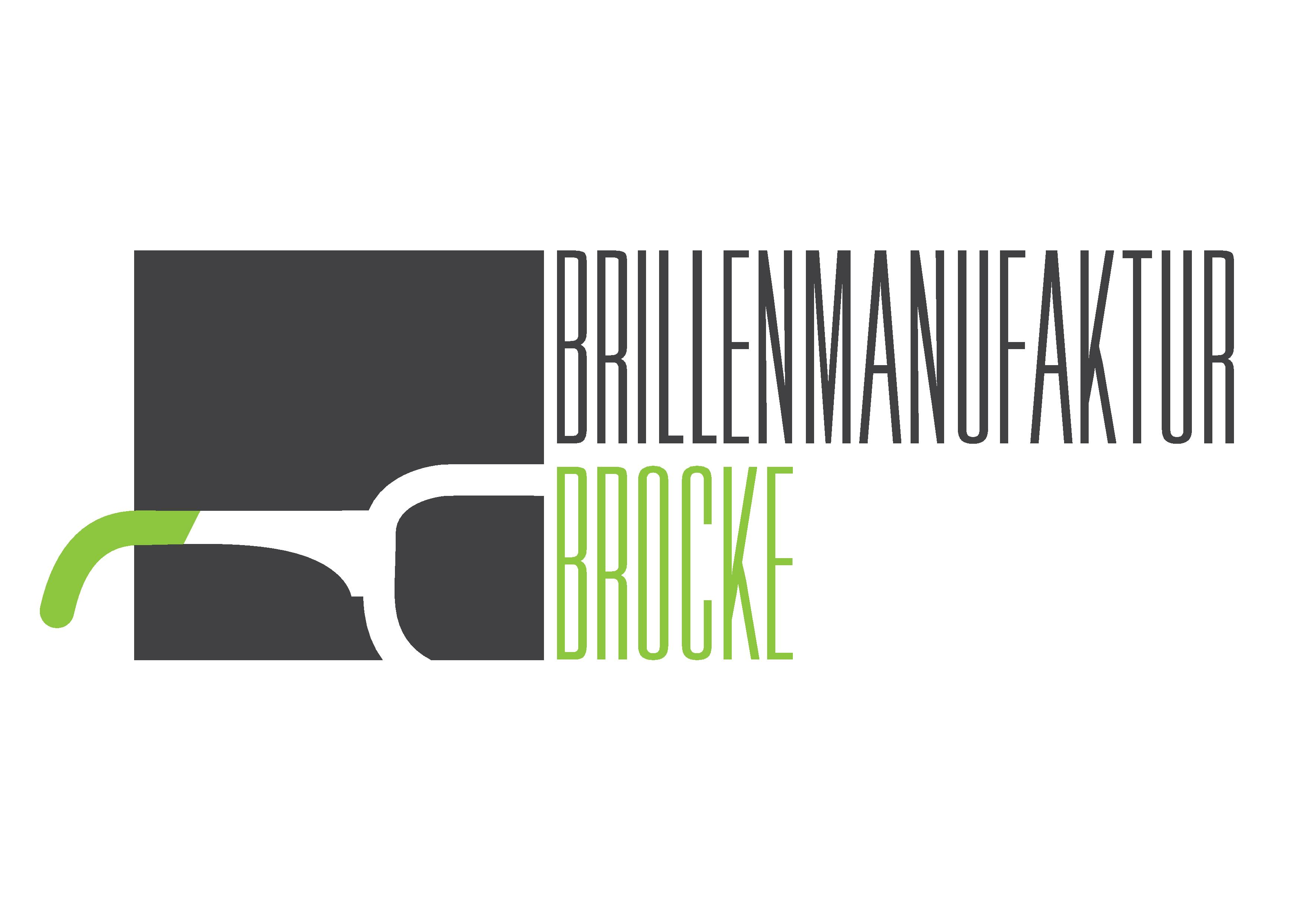 Brillenmanufaktur Brocke